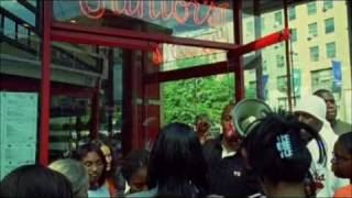 Blue Sky Media - Dave Chappelle's Block Party - SD Trailer
