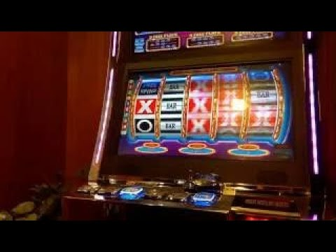 Arcade 500 slots session megabarsgenie jackpotsjackpot gemswish arcade 500 slots session megabarsgenie jackpotsjackpot gemswish upon a jackpot malvernweather Gallery