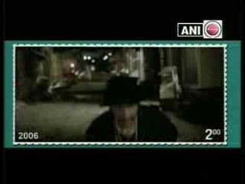Zoom In-Bollywood- Premiere Lage Raho Munna Bhai - SmasHits