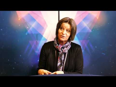 Antisemitism Harassment Campaign and The Law with Alison Chabloz