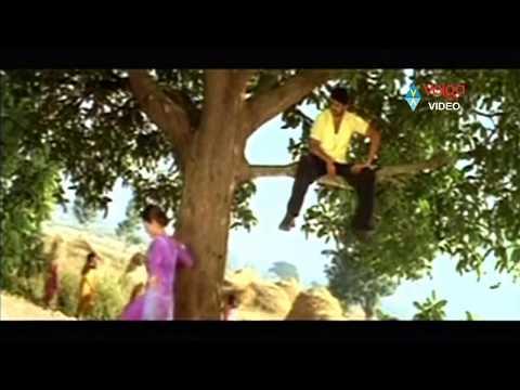 Kopama Song - Prabhas Songs - Varsham Movie Songs - Prabhas, Trisha