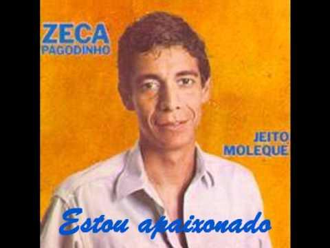 Alô Gatinha - Zeca Pagodinho - YouTube