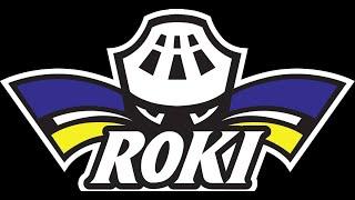 Roki Naiset - Jyp 27112019 2erä