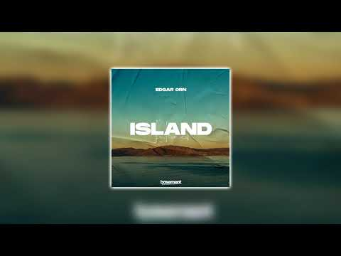 Edgar Orn - Island - Progressive House