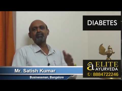 Best ayurvedic hospital for diabetes in bangalore dating