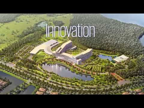 KPMG Announces New Learning, Development and Innovation Center