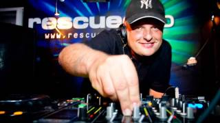 Essential Mix 31.12.1999 - Dave Pearce, Glasgow [Essential Millennium]