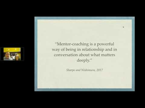 BCPVPA Mentoring Explained