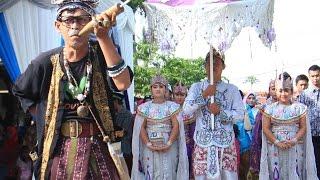 Download Mp3 Upacara Adat Sunda Mapag Besan