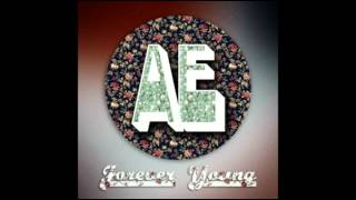 Amazing Exception - Forever Young (Alphaville Cover)