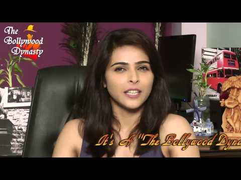 exclusive-interview-of-madhurima-tuli