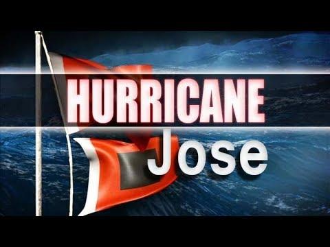 Fox News Live - President Trump Latest News - Hurricane Jose Live updates