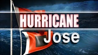 Fox News Live - President Trump Latest News - Hurricane Jose Live updates