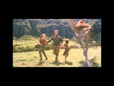 Сейчас в кино и скоро - piramida-