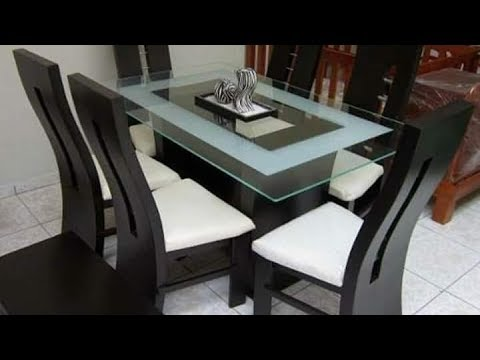 India Dining Table | Dining-table org