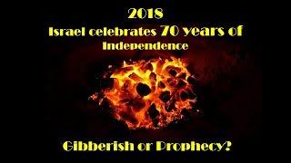 Israel for dummies - A Biblical Approach