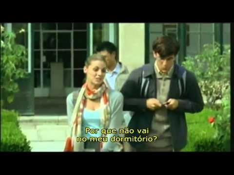 Trailer do filme Em Meus Sonhos