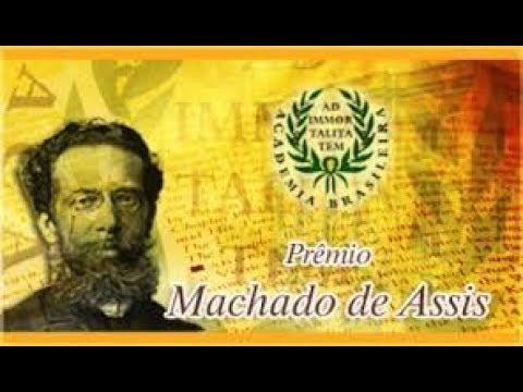 Best of Machado de Assis