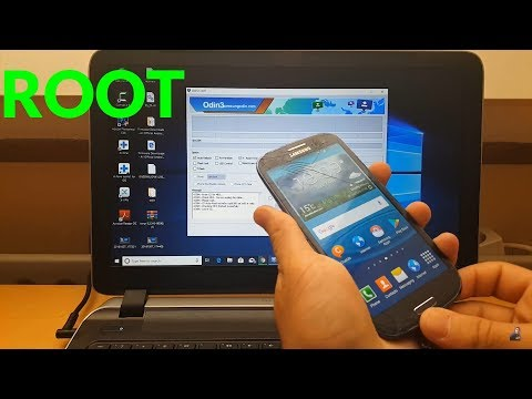 Can The Galaxy S8 Really Function As A Work Computer?