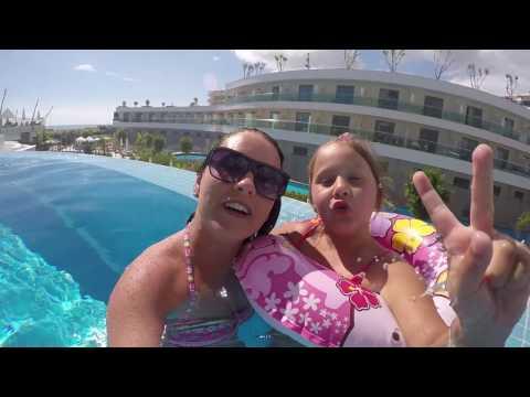 Long Beach Resort Hotel - 2016