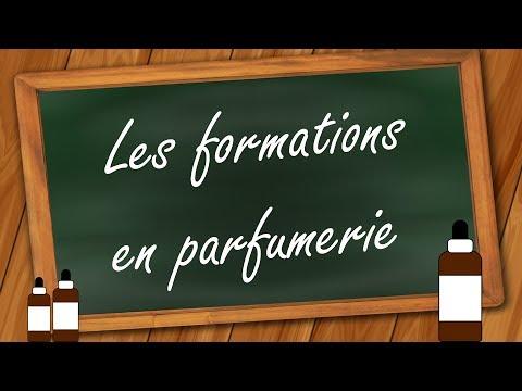 Mon métier : dermocosmétique formation en alternance à l'IMT Grenoblede YouTube · Haute définition · Durée:  1 minutes 44 secondes · 2.000+ vues · Ajouté le 31.10.2014 · Ajouté par IMT Grenoble