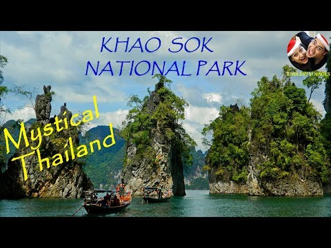 day-trip-to-khao-sok-national-park-i-thailand-i-jan-2018-i-gopro-hero5