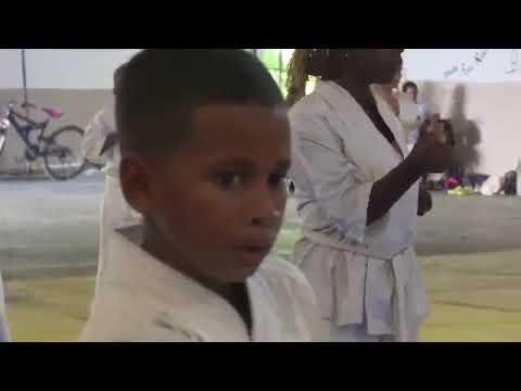Video de Mella