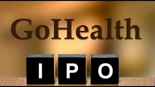 IPO GoHealth - стоит ли инвестировать?