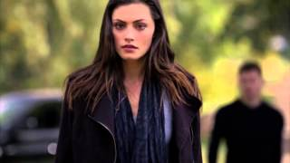 The Originals - Music Scene - A Mother