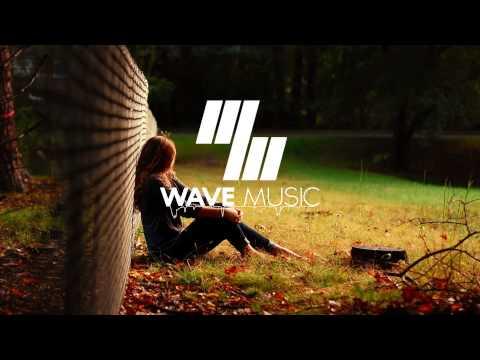 Hayley Kiyoko - This Side Of Paradise (Lost Kings Remix)