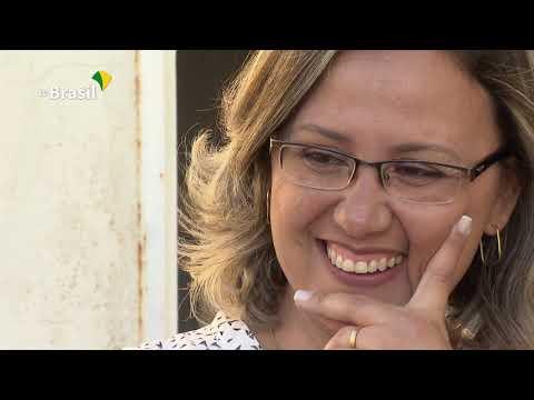 Reportagem da TV Brasil sobre a Doença de Chagas recebe prêmio