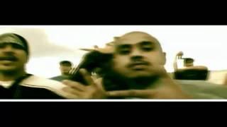Lil Cuete - We Got Guns (Music Video)