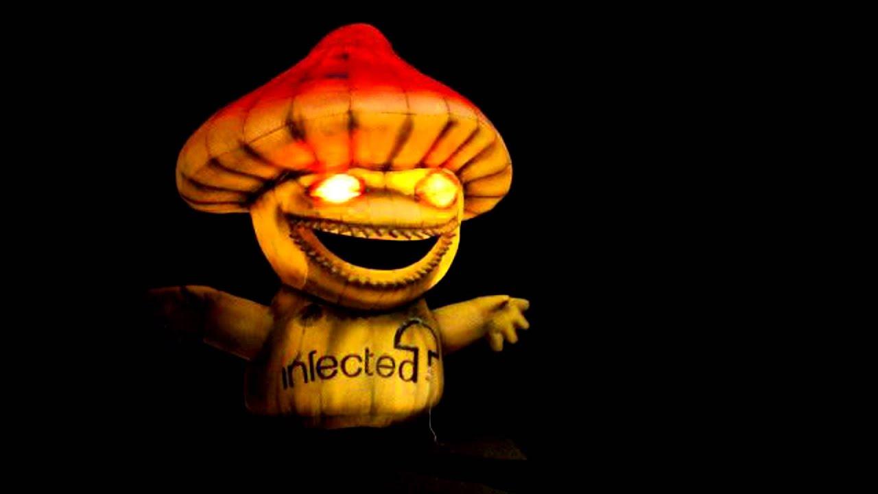 infected mushroom kink studio version youtube