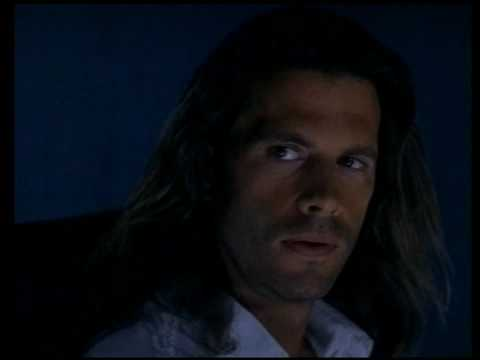 C.I.A. II: Target Alexa is listed (or ranked) 21 on the list The Best Lorenzo Lamas Movies