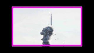 中国航天新产品比东风导弹还先进 为何不装备解放军