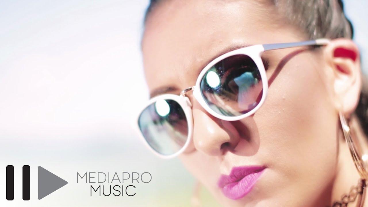 Download Abbi - Fa-o cum trebuie (Official Video)
