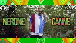 Nerone - Canne.mp3 (prod. 2P, Adma)