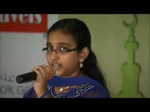 Anjana J.B Gopike nin viral . . .