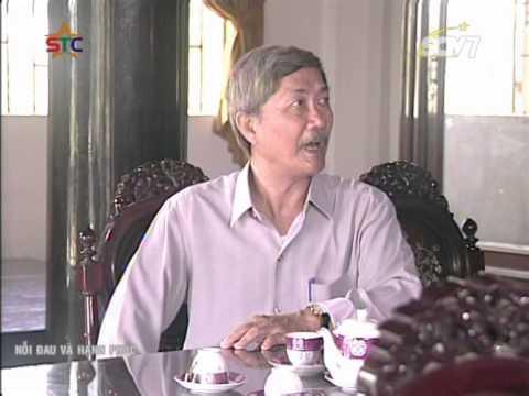 Vở cải lương: Nỗi đau và hạnh phúc, Thanh Ngân, Kim Tiểu Long, Diệp Lang, Kim Phương