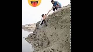 Most watch new funny video's😂😂😂.funny blog and pranks 😯😯.most wanted funny video's 2019.