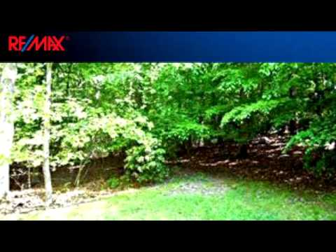 Lots And Land for sale - 7800 GOLD FLINT COURT, CLIFTON, VA