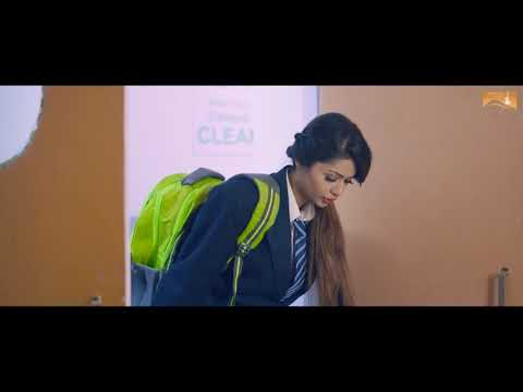 Dekha Hai Teri Aankhon ko song by Love forever Řûpëšh Gupta
