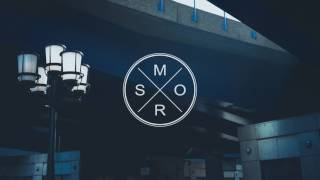 """Bouncy Melodic Chill Trap Beat """"Focus"""" Instrumental By Mors"""
