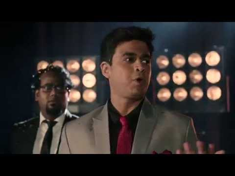 on-air-with-aib---now-streaming-on-hotstar