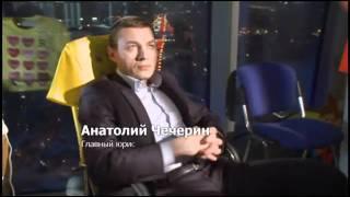 Иван Охлобыстин поздравляет Евросеть с Новым Годом!.mp4