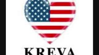 KREVA-涙止まれよ.