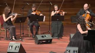 Ghost Francesca de Valence - Live in Concert.mp3