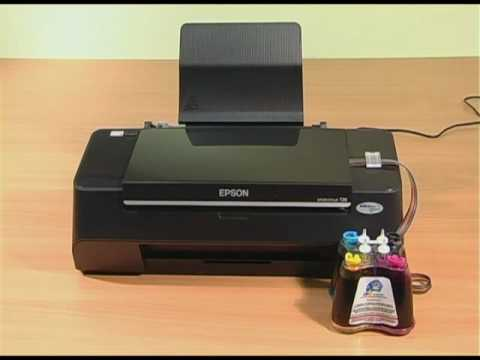driver epson stylus d78 gratuitement windows 7