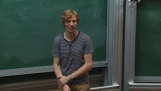 Balt van REES - 2/2 Chiral algebras thumbnail