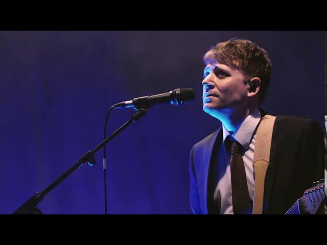 OEHL - Über Nacht live @ INTERTONALE #5